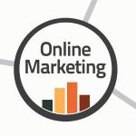 online-marketing-detail