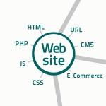 webseite-detail